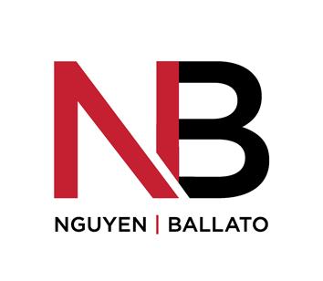 Nguyen Ballato